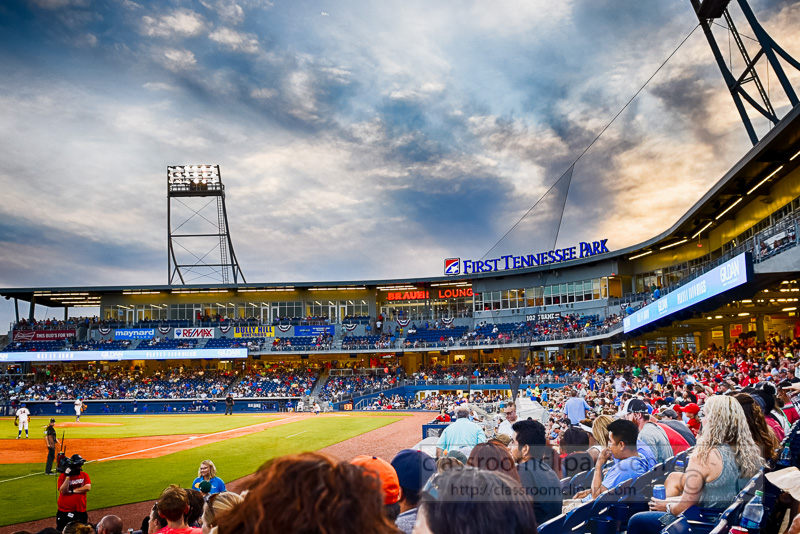tennessee-sounds-baseball-stadium-summer-evening-photo-image-2016.jpg