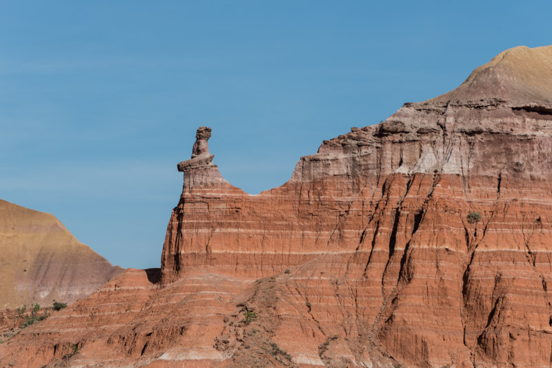 photo-capitol-peak-in-palo-duro-canyon-state-park.jpg