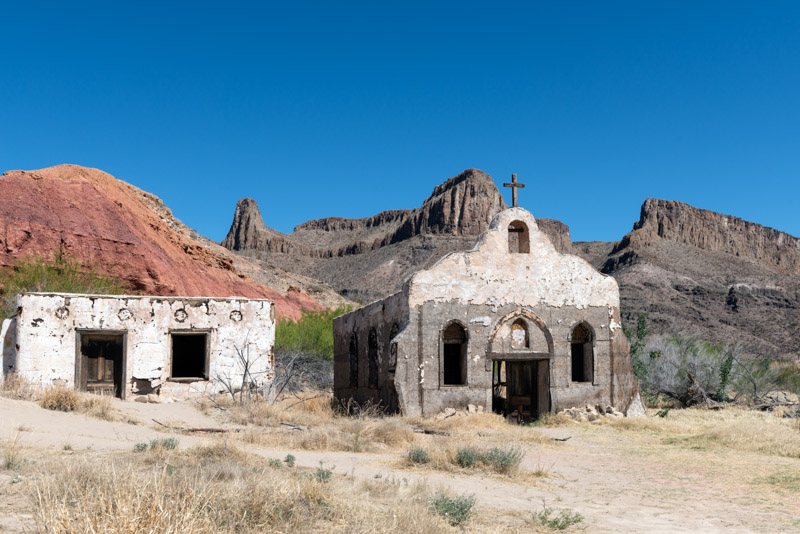 photo-contrabando-a-ghost-town-within-big-bend-ranch-state-park.jpg