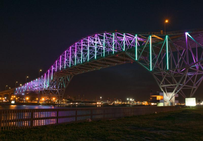 photo-corpus-christi-harbor-bridge.jpg