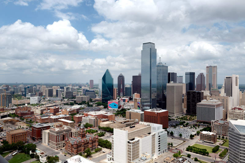 photo-dallas-texas-skyline.jpg