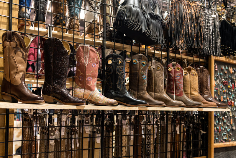 photo-fancy-cowboy-boots-for-sale.jpg