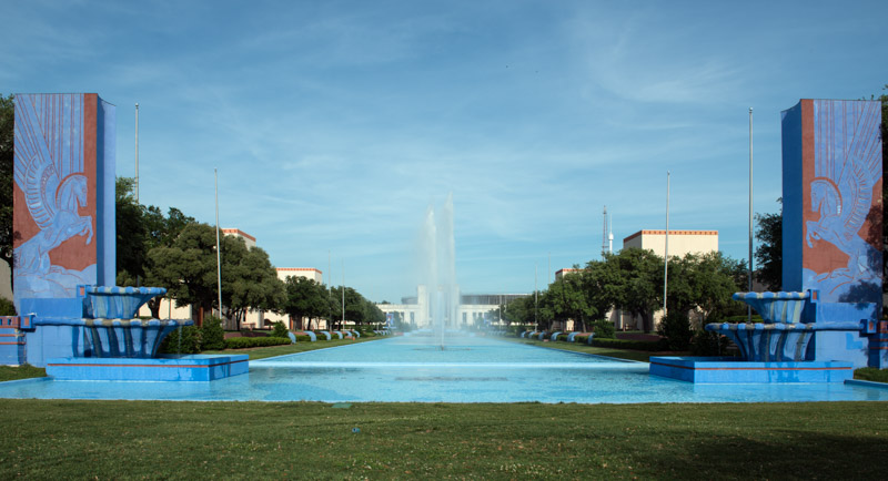 photo-fountain-along-an-esplanade-in-fair-park-in-dallas-texas.jpg