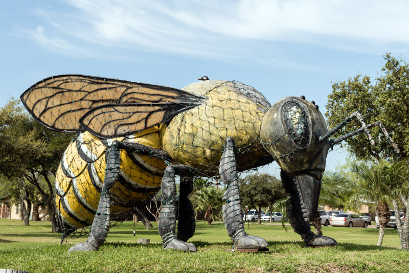photo-hidalgo-texas-killer-bee-statue.jpg