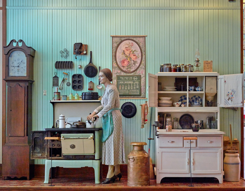 photo-home-scene-recreated-at-the-east-texas-oil-museum.jpg