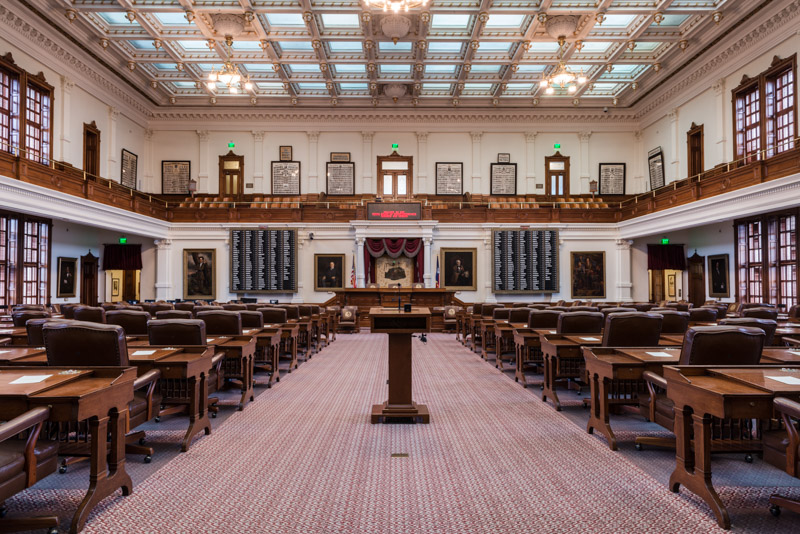 photo-house-of-representatives-chamber-in-the-texas-capitol-austin-texas-1.jpg