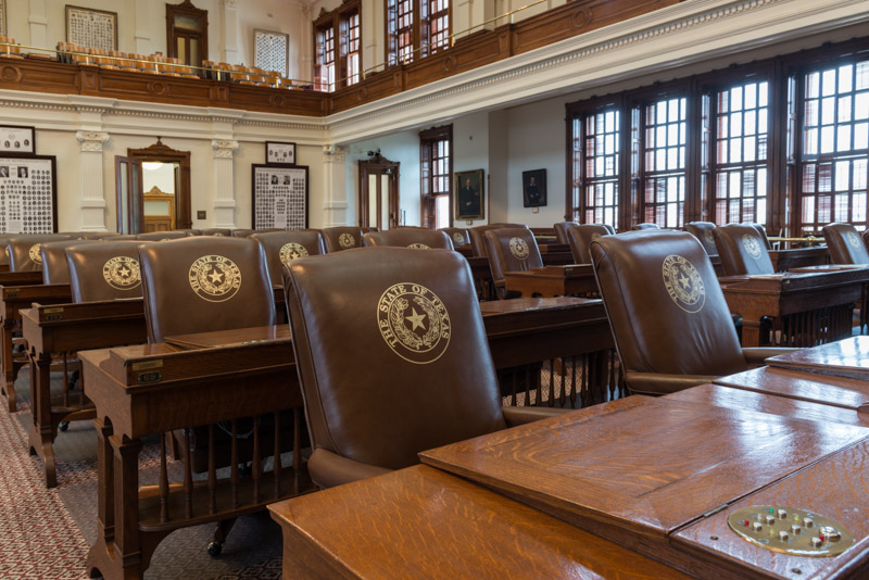 photo-house-of-representatives-chamber-in-the-texas-capitol-austin-texas.jpg