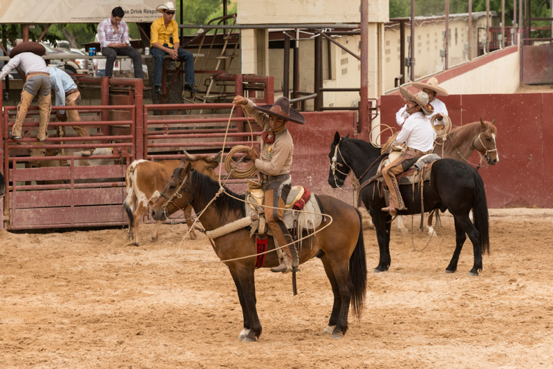 photo-mexicanstyle-rodeo.jpg
