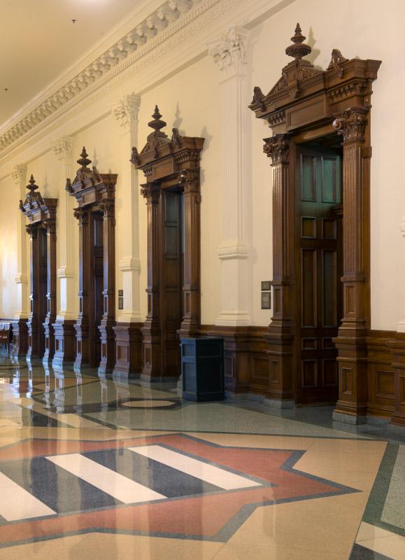 photo-office-doorways-in-the-texas-capitol-austin-texas.jpg