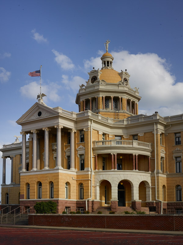 photo-old-harrison-county-courthouse.jpg