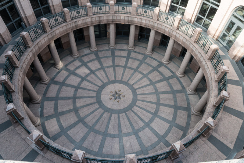 photo-openair-rotunda-at-the-texas.jpg