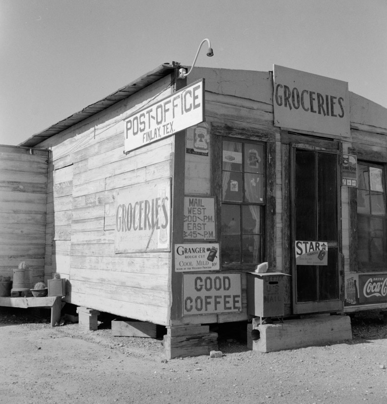 photo-post-office-finlaytexas1937.jpg
