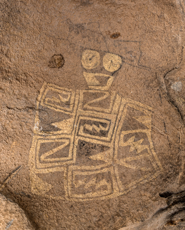 photo-rock-drawings-or-pictographs-in-a-restricted-area-of-hueco-tanks-state-historic-site.jpg