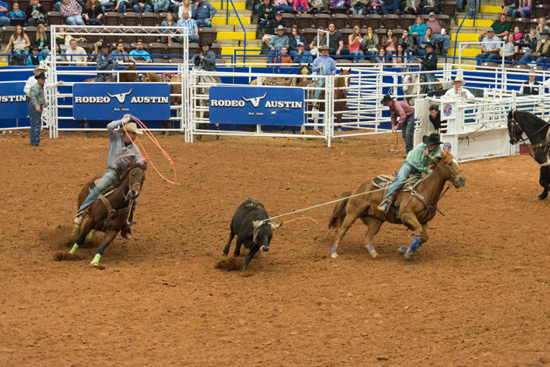 photo-rodeo-competition-at-the-star-of-texas-fair-and-rodeo.jpg