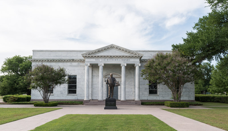 photo-sam-rayburn-library-and-museum.jpg