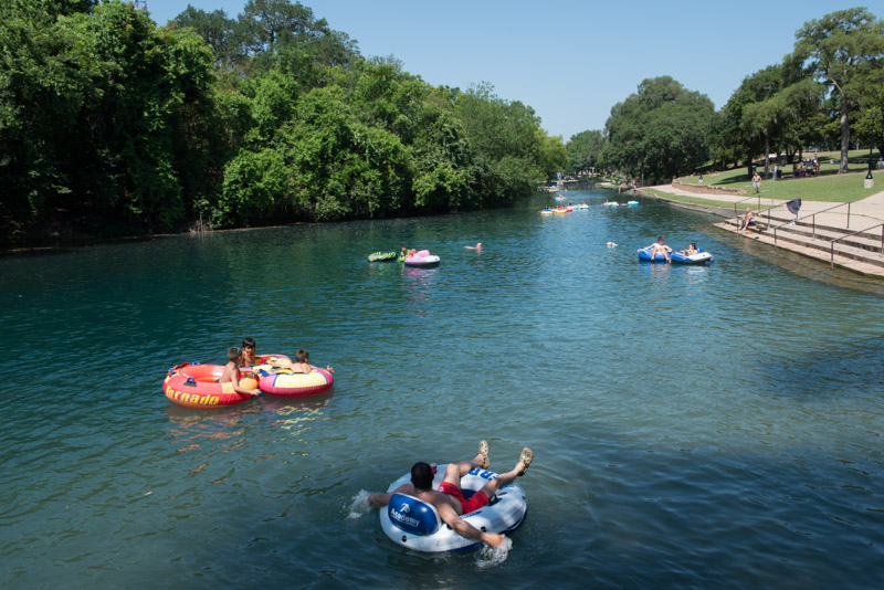photo-tubing-prince-solms-park-san-antonio-texas.jpg