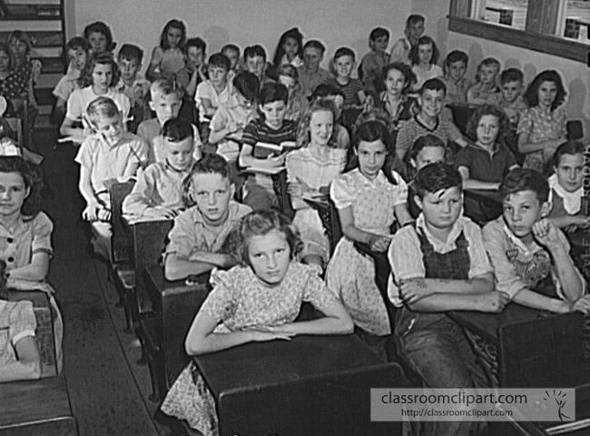 primary_school_texas.jpg