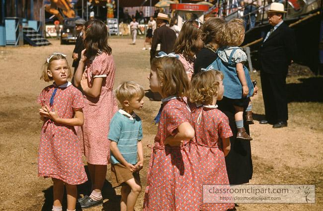 1941_state_fair.jpg