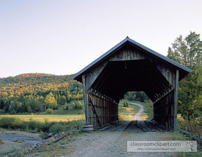 covered_bridge_23.jpg