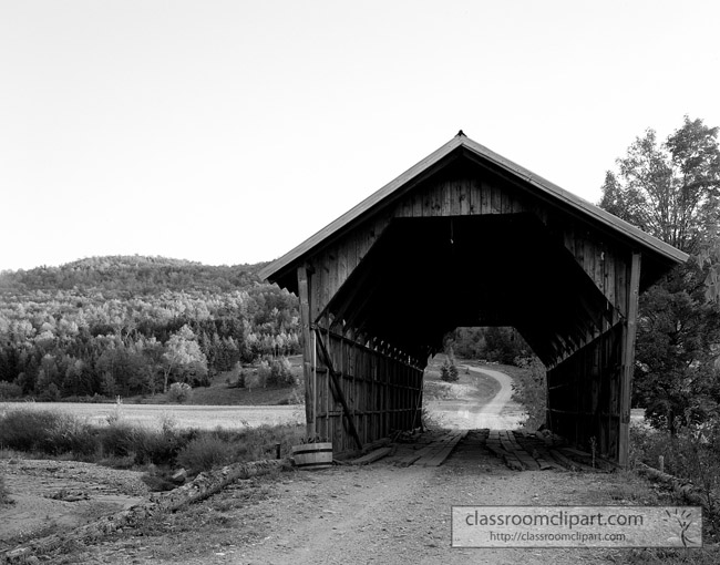 covered_bridge_vermont.jpg