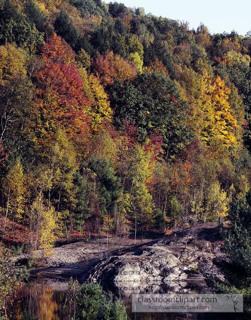 fall_foliage_vermont.jpg