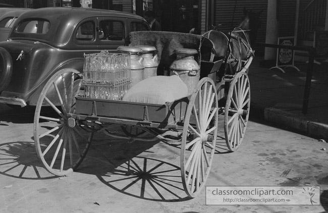 farmers_wagon_vermont_1939.jpg