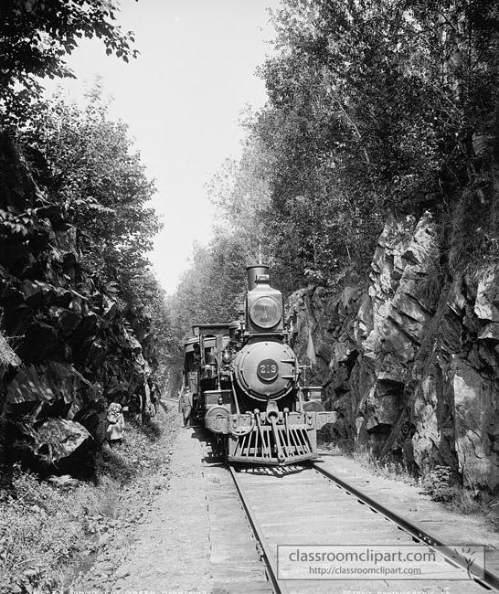 old_railroad_vermont.jpg