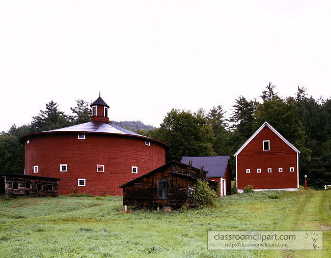 red_barn_vermont.jpg