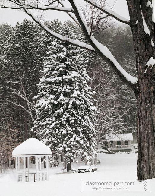 snowy_vermont.jpg