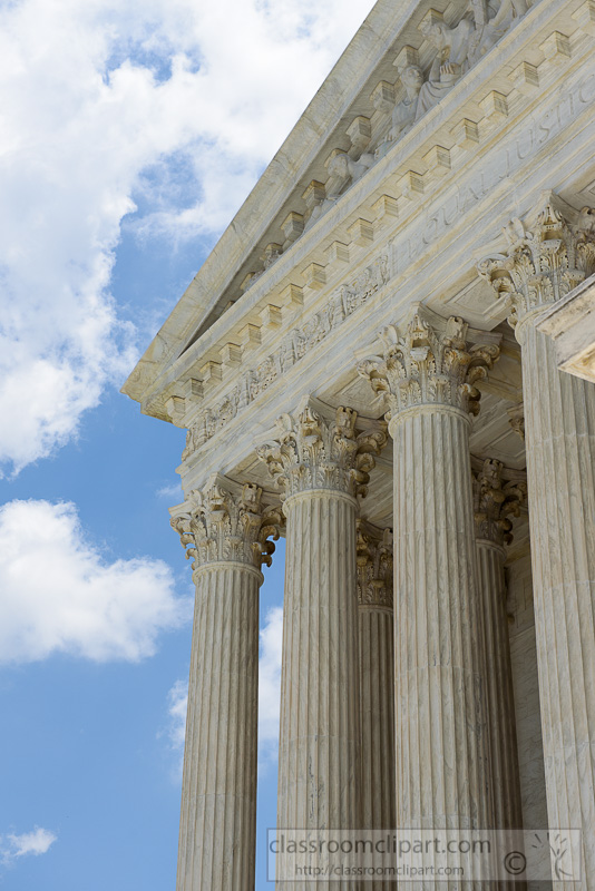 Corinthian-columns-US-Supreme-Court-Building-1437.jpg