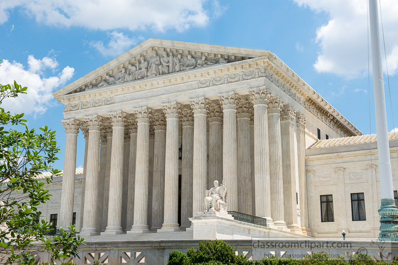 Front-Steps-and-Columns-of-the-Supreme-Court-1508.jpg