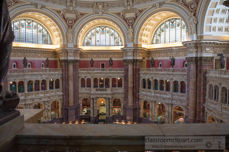 Great-Hall-in-the-Thomas-Jefferson-Building-Library-of-Congres-1523.jpg