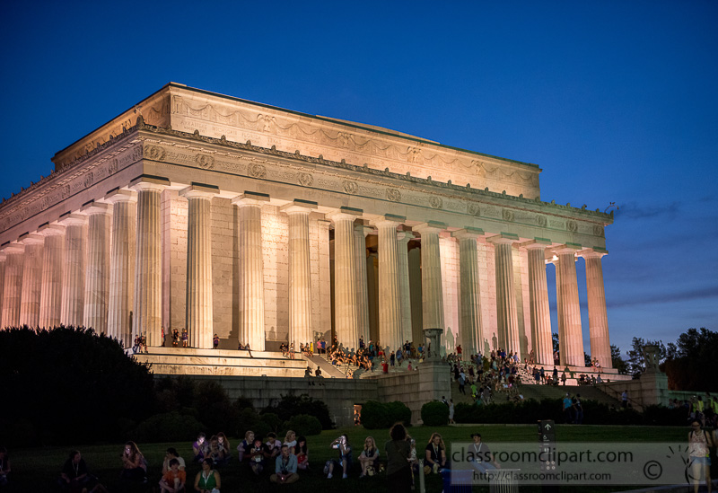 Lincoln-Memorial-at-sunset-Washington-1757.jpg
