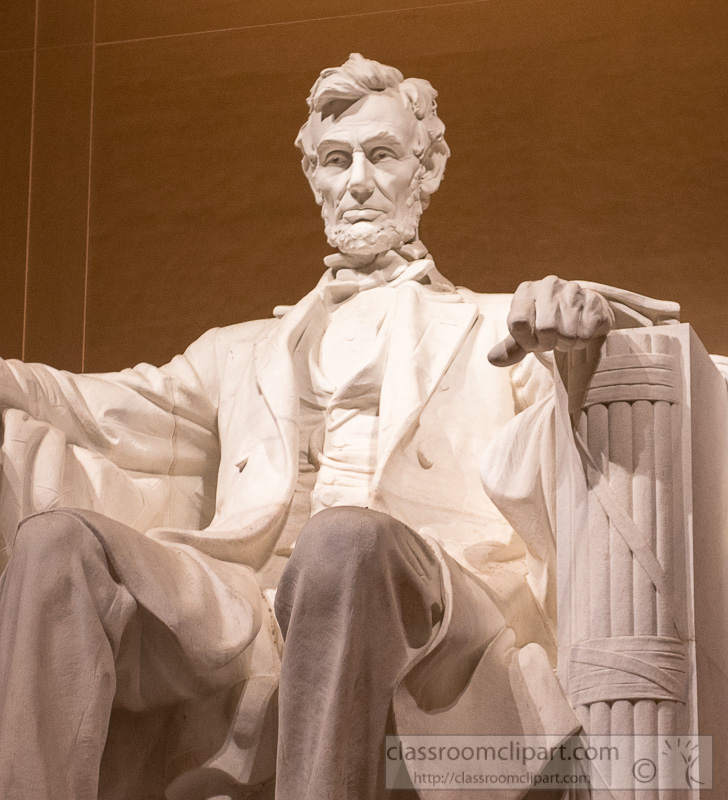Statue-of-Lincoln-in-Memorial-Washington-DC-1793-2.jpg