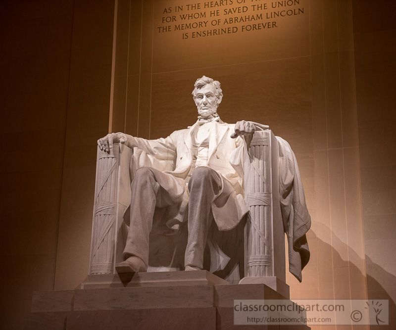 Statue-of-Lincoln-in-Memorial-Washington-DC-1793.jpg