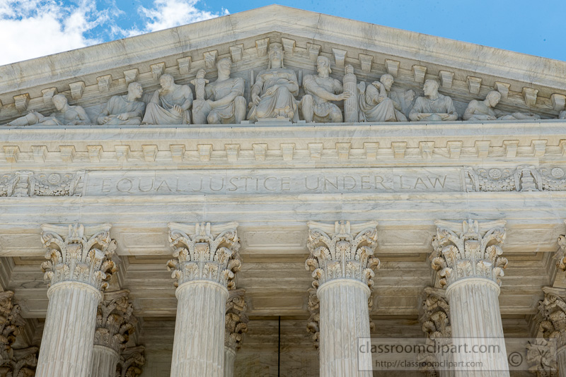 Supreme-Court-Building-with-Equal-Justice-Under-Law-1502.jpg
