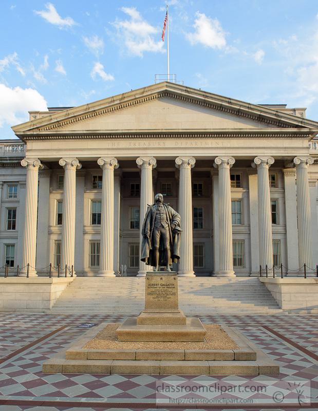 US-Treasury-Building-Washington-DC-1367E.jpg
