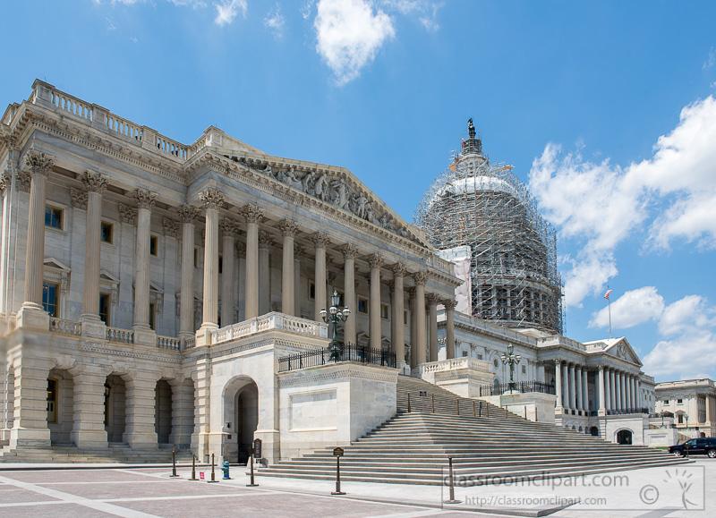 United-States-Capitol-Washington-DC-1546E.jpg