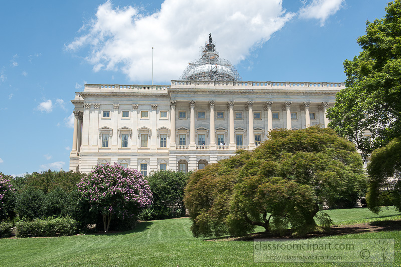 United-States-Capitol-Washington-DC-1549.jpg