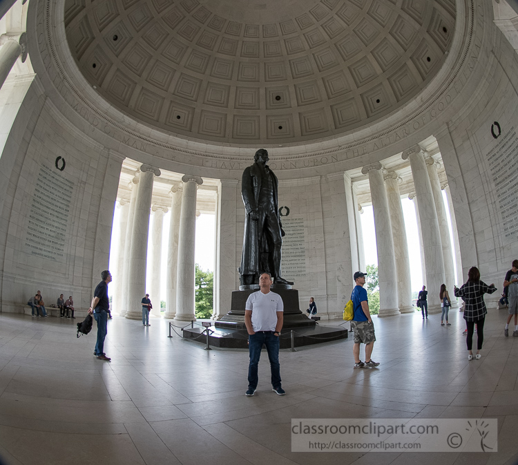 bronze-statue-inside-the-jefferson-memorial-rotunda-3577.jpg