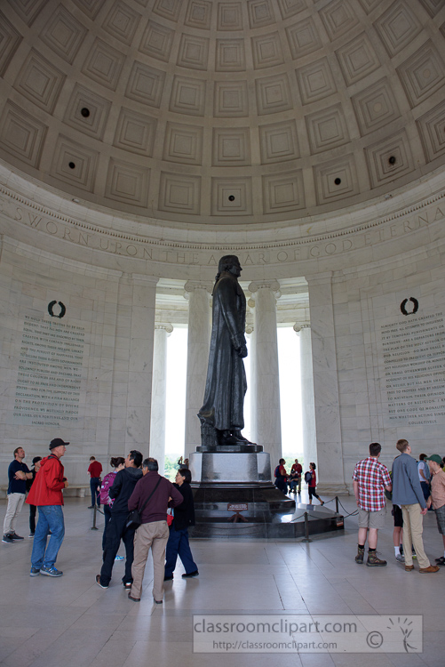 bronze-statue-inside-the-jefferson-memorial-rotunda-3588.jpg