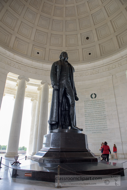 bronze-statue-inside-the-jefferson-memorial-rotunda-3590.jpg