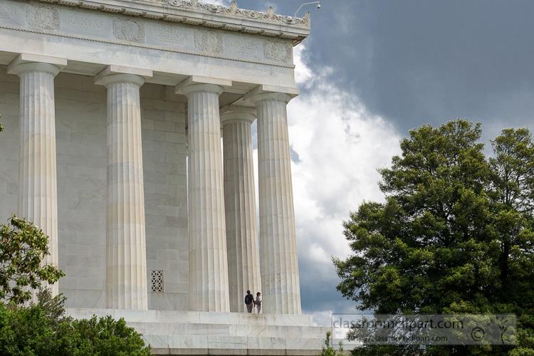 columns-lincoln-memorial-washington-dc-3622.jpg