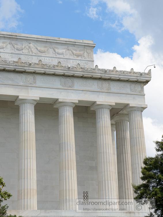 columns-lincoln-memorial-washington-dc-3624.jpg