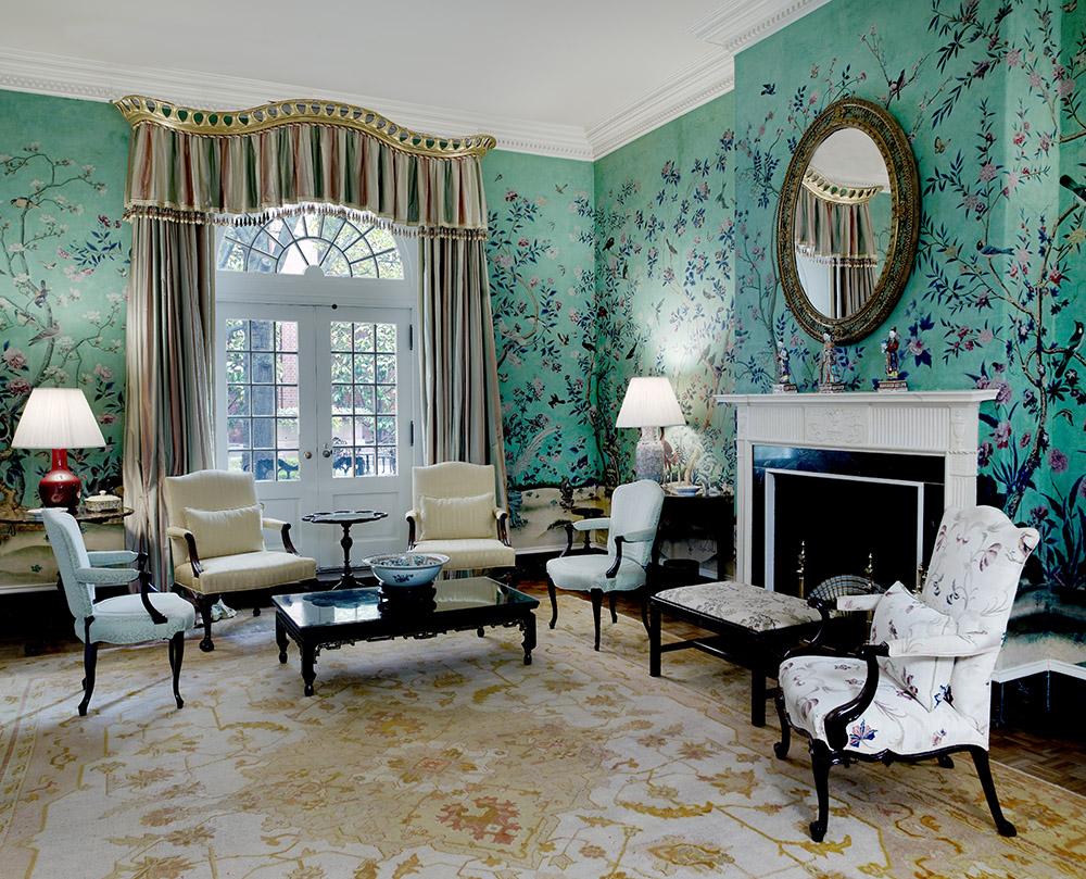 dillon-room-at-the-blair-house-washington-dc.jpg
