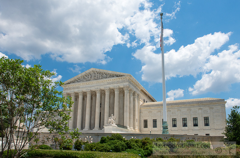 front-of-us-supreme-court-1506.jpg