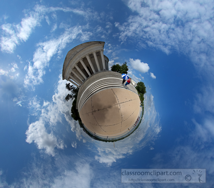 jefferson-memorial-washington-dc-little-planet-stereoscopic-photo2aaa-2.jpg