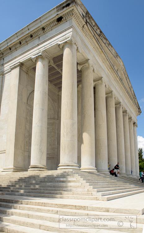 jefferson-memorial-washington-dc-united-states-3595.jpg