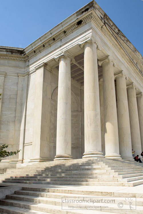 jefferson-memorial-washington-dc-united-states-3596.jpg