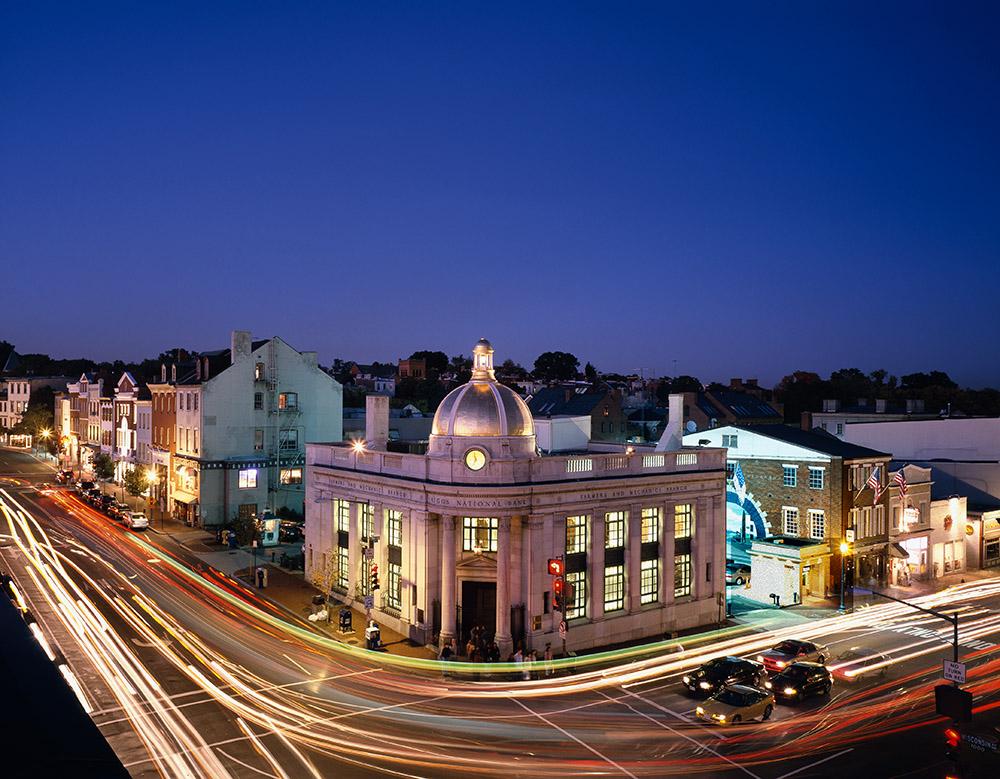 night-photo-of-georgetown-washington-dc.jpg